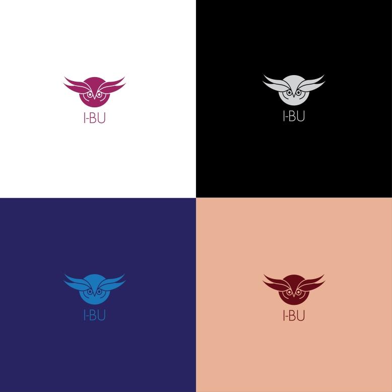 hibou design-01