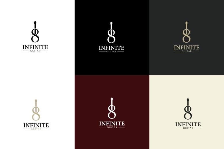infinite guitar-01